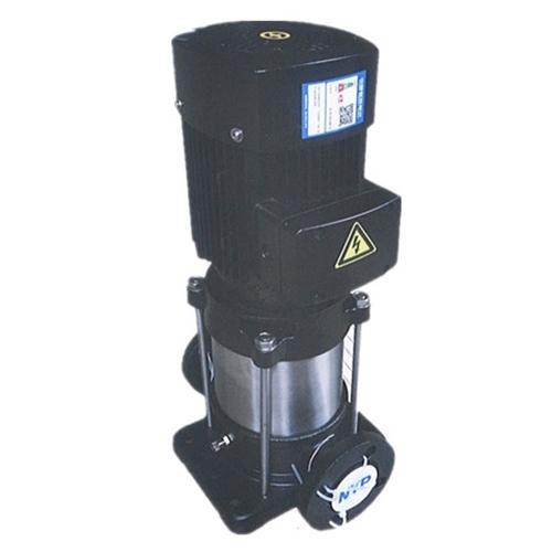 CDS直联式多级离心泵